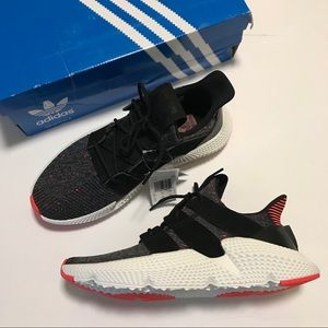 Adidas Prophere Sneakers Size 10 New in Box